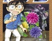 Komik Detective Conan