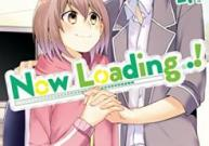 Komik Now Loading…!