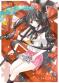 Komik Shinigami-sama to 4-nin no Kanojo