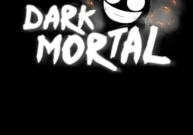 Komik Dark Mortal