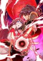Komik Rebirth of the Demon Reign