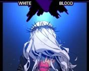 Komik White Blood