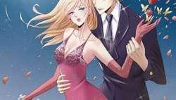 Komik Let's Love Each Other, Female Assassin!