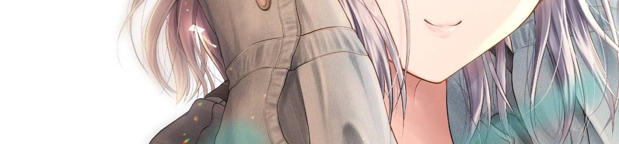 Manga Fechippuru bokura no junsuina koi