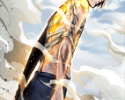 Komik Ascension To Godhood By Slaying Demons