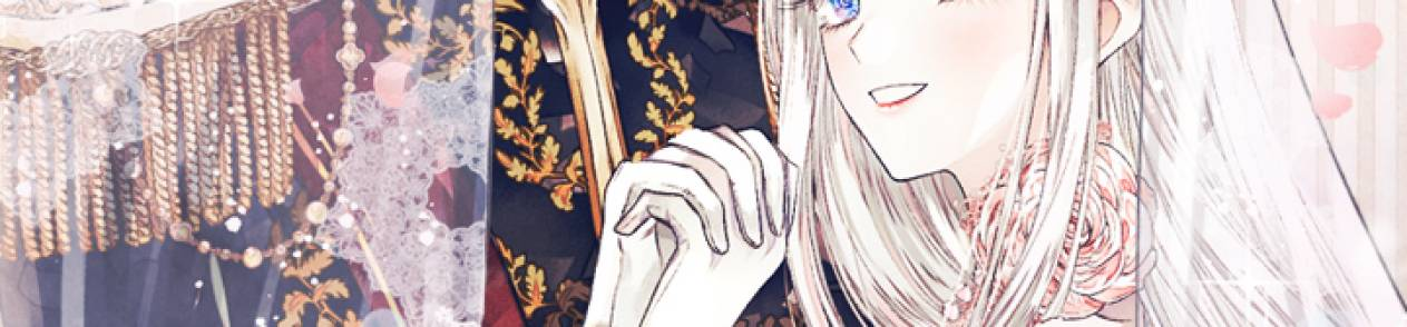 Manhwa Father, I Don't Want to Get Married!
