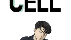 Komik Cell