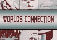 Komik Worlds Connection