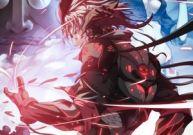 Komik Chao Hua Armor : Awakening