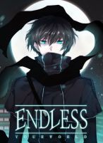 Komik Endless Your World