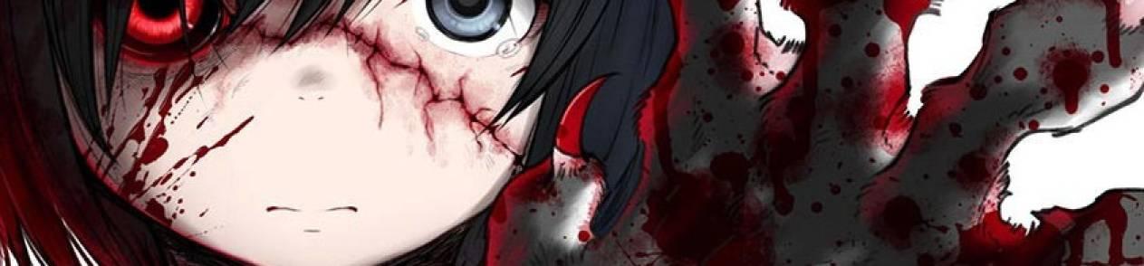 Manga Kemono Giga