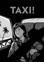 Komik Taxi