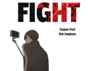 Komik How to Fight
