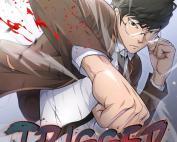 Komik Trigger