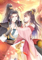 Komik Crossing the Adorable Concubine to Counter Attack