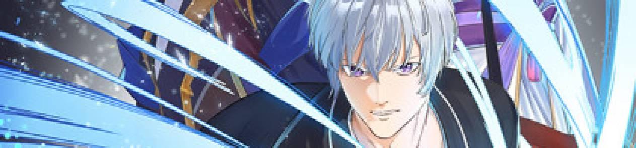 Manhua Rebirth of The Sword God Returns