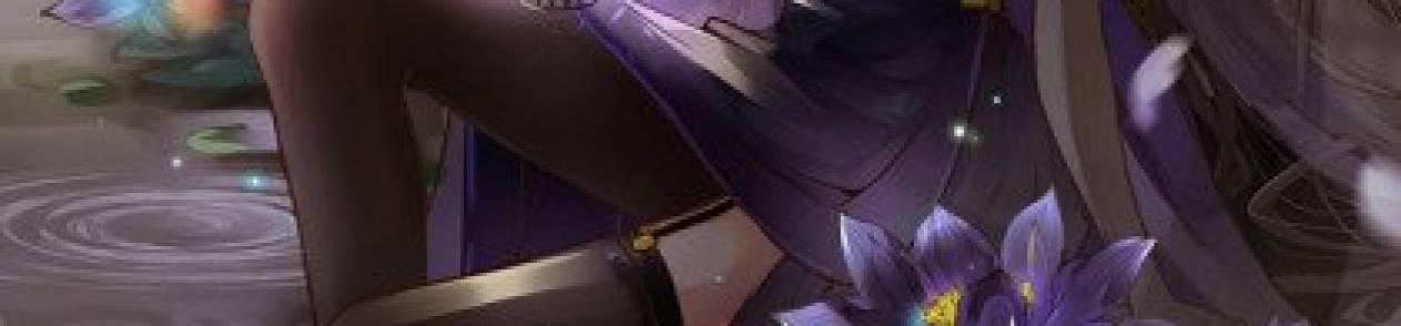 Manhua The Villain's Main Upgrade Contract