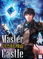 Komik Master Castle
