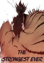 Komik The Strongest Ever