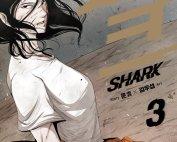 Komik Shark