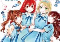 Komik 22/7 (Nanabun no Nijyuuni) +α