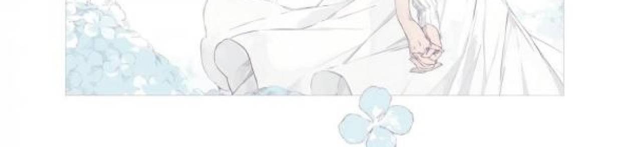 Manga If It Rains Next Week