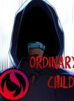 Komik Ordinary Child
