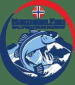 Bacalao Northern Fish