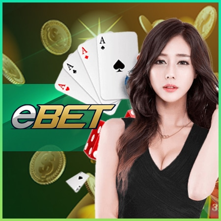 EBET-Bacarat369-บาคาร่าออนไลน์