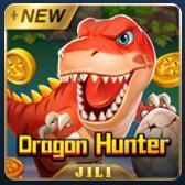 Dinosaur Tycoon logo