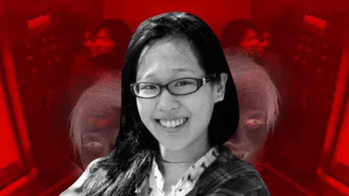 Misteri Kematian Elisa Lam Gadis Yang Tewas Di Hotel Cecil