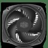Cooler Master i30 Air CPU Cooler