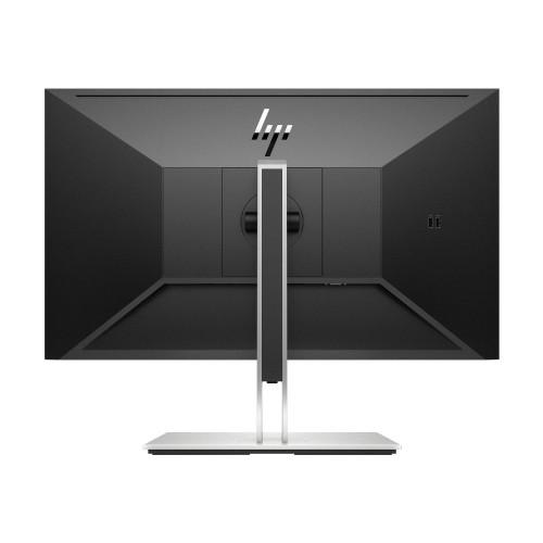 HP E27q G4 27 Inch 2K QHD IPS Monitor