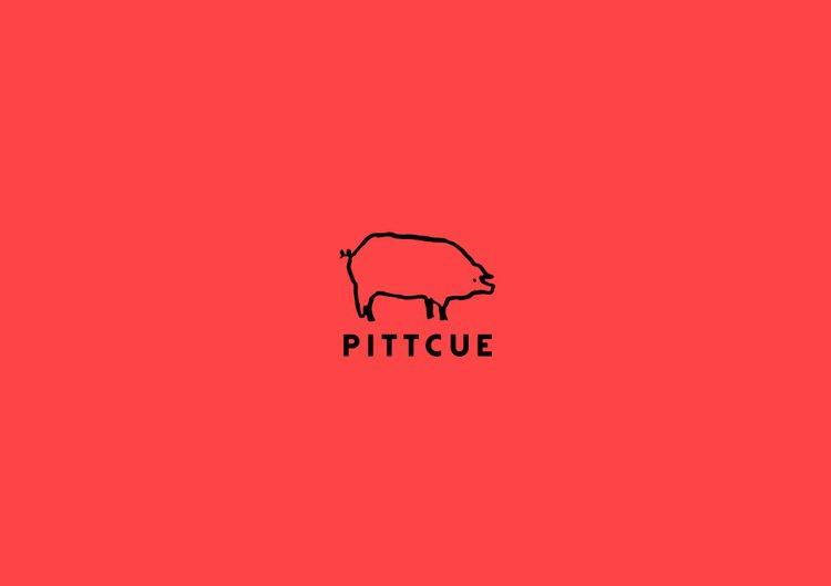 Pittcue Alpha Beta