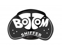 Bottom Sniffer Woof and Brew