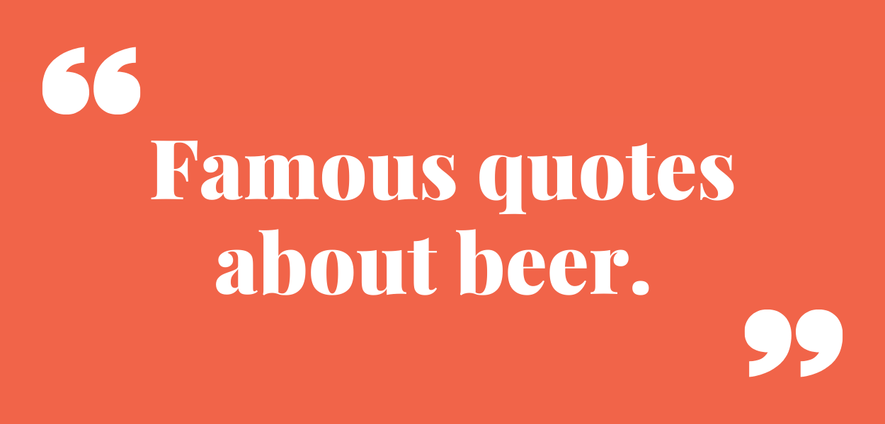 Homer Simpson Homer Simpson Beer Quotes Funny Alcohol Quotes Parks