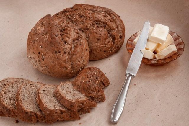 bread-1753063_1920
