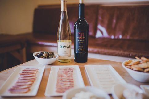 Madrigal-Vineyards-95