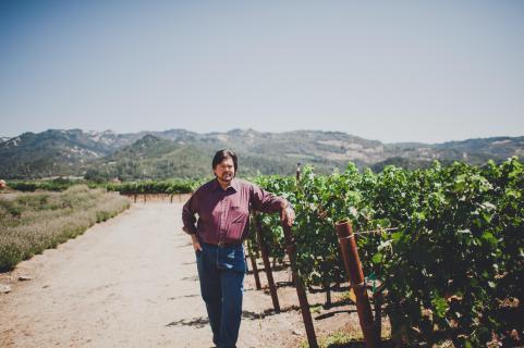 ed in Madrigal Vineyards-28