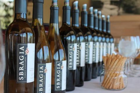winelineup