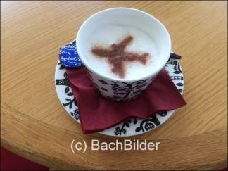 kaffee01_prot
