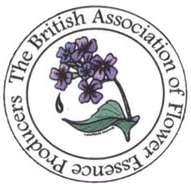 Bachblüten Hersteller Verband BAVEP