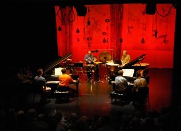 2012-Piano-percussion