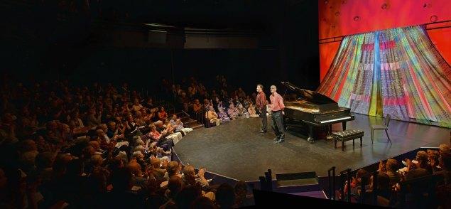 2014-Performance_2_pianos