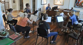 2014-Rehearsal