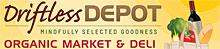 Driftless Depot