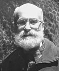 Joseph Varga