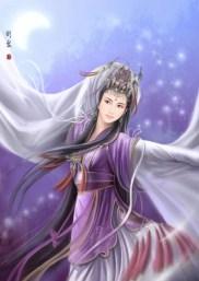 china_fairies_by_hiliuyun