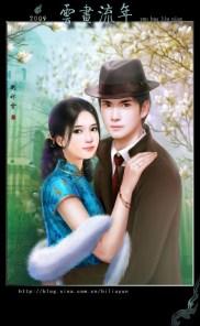 classical_shanghai_story_by_hiliuyun