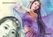 disappearancedesktop_wallpaper_by_hiliuyun
